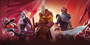 dota 2 the international compendium launches involves river of
