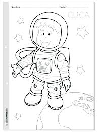 d796bc106c45a519d86f6ce9d164b31a space girl coloring pages for kids 352 best images about ruimte lesidee�n on pinterest astronauts on space worksheets for kids