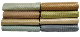 Welcome to Fino Lino - Luxury Bedding, Tabletop, and Accessories & Diamond Charmeuse Silk Quilt Adamdwight.com