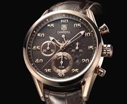 top 10 luxury watches brands in best watchess 2017 latest luxury watches best watchess 2017