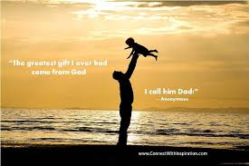 Dad Quotes From Son 95 Wonderful Dad And Son Quotes On QuotesTopics