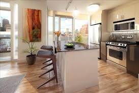 Average Rent For 1 Bedroom Apartment In New York City 1 Bedroom New Rent  Remarkable One .