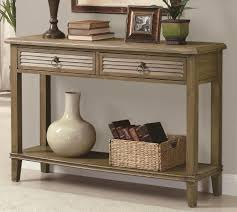entryway tables and consoles. Full Size Of Small Rustic Console Table Inspirational Stunning Entryway Decor Tables And Consoles