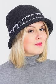 Двухсторонняя Шляпа, Головные Уборы Санкт-Петербург