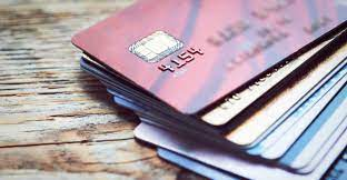 Check spelling or type a new query. 18 Best Low Limit Credit Cards 2021