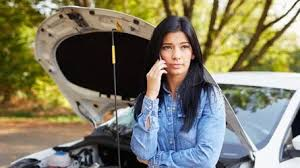 The costco auto program connects costco members to participating dealerships that offer reduced car prices. Should You Buy Costco Car Insurance 2021 Review