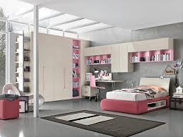 Camerette deco mobili