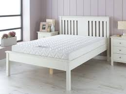 home improvement scheme 2018 programme ii blog white wooden super king bed frame splendid ft size