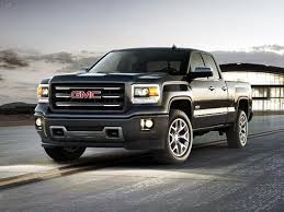 New and Used Trucks for sale in Sterling, Colorado (CO) | GetAuto.com