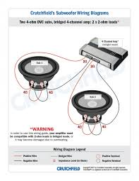 2 channel amp wiring diagram air american samoa 6 speakers 4 channel amp wiring diagram at 4 Channel Amp Wiring Diagram