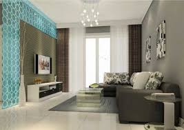 Beautiful Wallpaper Design For Home Decor Interior Wall Decor For Living Room Modern Features Beautiful Color 100