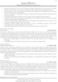 Business Analyst Resume Format Process Analyst Resume Best Business ...