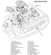 1998 mazda protege fuse box diagram wiring diagram and fuse box Mazda Protege 5 Fuse Box 87 mazda 626 engine diagram mazda protege 5 fuse box