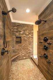 how to build walk in showers tile walk in showers small bathroom wonderful tile showers without doors walk shower designs without doors tile walk in showers