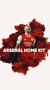 Download hd arsenal desktop wallpapers best collection. Karl On Twitter Arsenal Home Kit 2020 2021 Arsenal Aubameyang Afc Arsenal Aubameyang7