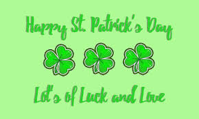 Small Picture 30 Happy St Patricks Day Animated Gifs Share at Best Animations