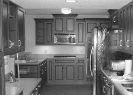 Design Kitchen Layout Online Design Your Own Kitchen Layout App 374