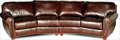 austin leather sofa leather sofa leather sofa pottery barn reclining recliner chairs recliners white leather sofa