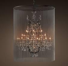 chandelier fancy chandeliers adorable chandeliers font arms chandelier font crystal font lighting rain drops chain