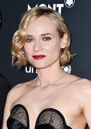 25 Best Short Hair Styles Bobs Pixie Cuts And More Celebrity