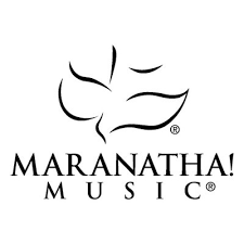 Top 25 Gospel Songs 2014 Edition From Maranatha Music See