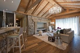 ambiance interior design. Ambiance Interior Design