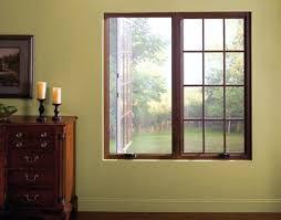 pella casement windows. French Casement Windows In Swing Window Pella . E