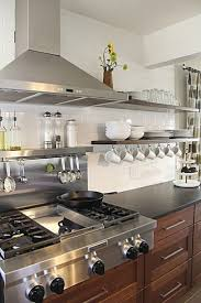 Kitchen Home 17 Best Images About Kitchen Designs And Ideas On Pinterest