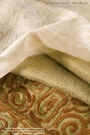 Nautical Home Decor Fabric Lyon Damask Vinyl Fabric Designer Pattern Upholstery By Top Cubtab