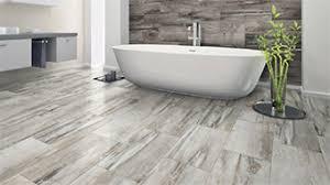 wood grain tile ceramic wood tile plank lowe 039 s wood grain