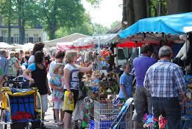 Afbeeldingsresultaat voor zomermarkt