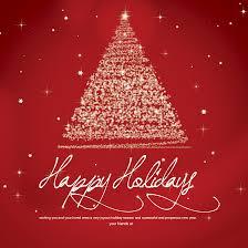 happy holidays snow gif. Contemporary Gif Happy Holidays GIF  HappyHolidays Christmas Tree GIFs In Holidays Snow Gif