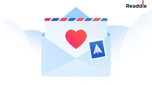12 Useful Rules For Improving Your Email Etiquette Blog