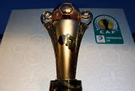 Soccer results and prediction for caf confederation cup grp. All 8 Teams That Have Qualified For Caf Confederations Cup