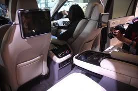 2018 lincoln navigator interior. perfect interior view full image and 2018 lincoln navigator interior t