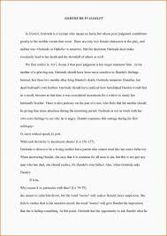 awesome collection of critical thinking and research best  11 literary analysis essay template checklist example romeo and juliet s literary analysis essay example essay