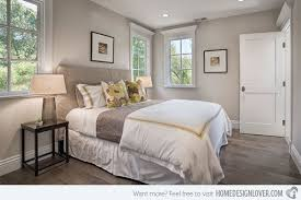 Paint Color For Small Bedroom Awesome With Images Of Paint Color Set At