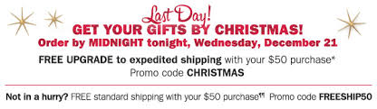 Bostonstorecom Online FLASH Sale Up To 80 Off Home Brands You Online Gifts By Christmas