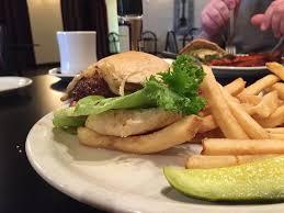 THE DISH CAFE, Daniels - Menu, Prix & Restaurant Avis - Tripadvisor