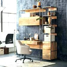 industrial style home office.  Home Industrial Style Home Office Furniture   In Industrial Style Home Office