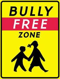 Schoolyard bullies face tougher punishment - SooToday.com