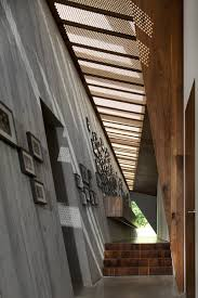 omer arbel office designrulz 14. Interesting Designrulz 000 Nic Lehoux Photographer On Omer Arbel Office Designrulz 14
