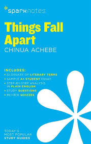 essay on things fall apart by chinua achebe things fall apart by chinua achebe