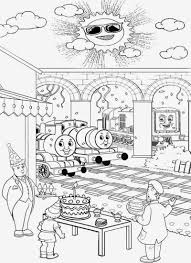 Free Art Sun Summer Coloring Pages