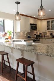 Santa Cecilia Light Granite Kitchen 17 Best Ideas About Santa Cecilia Granite On Pinterest Santa