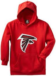 8 Outerstuff Amazon Sudadera Atlanta De Capucha Juventud Rojo Infantil Con Aire - Y Falcons Principal Mujer Deportes Logotipo Nfl Libre Para es 20 baafaaffbafe|GB Packer Addicts Weblog