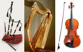 Stay connected with us on social media below. Scottish Instrumental Music Scottish Music National 5 Music Revision Bbc Bitesize