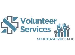 Southeastern Health My Chart Call For Volunteers