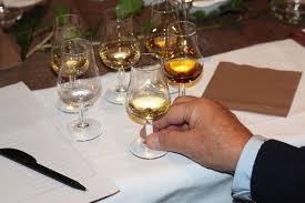 Bildergebnis für schottland whisky