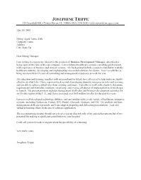 Medical Internship Cover Letter Medical Cover Letter Best Of Medical ...